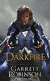Darkfire: A Book of Underrealm