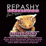 Repashy Crested Gecko Diet 12 oz. Jar - Complete Gecko Diet