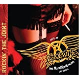 Rockin' The Joint: Live at the Hard Rock Hotel, Las Vegas