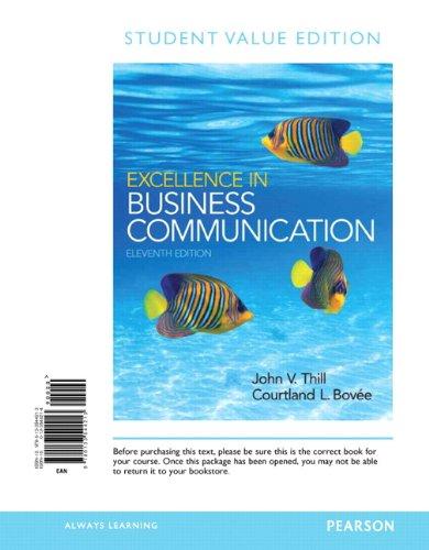 intermediate accounting 11th canadian edition volume 1 ebook