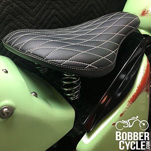 Honda Shadow VLX600 Bobber Seat Conversion Kit NO SEAT