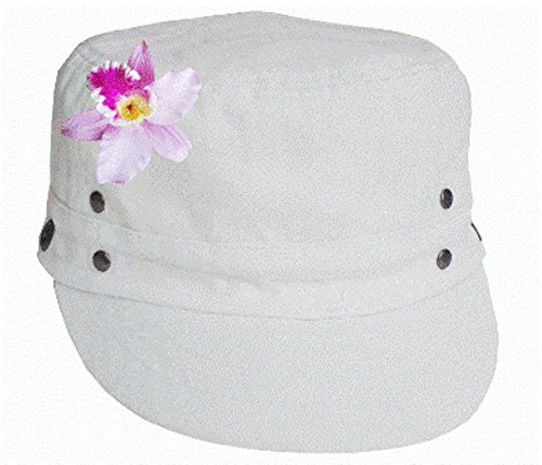 dcd9bd61a38 3Pk. White Manta Ray Baseball Caps Crown Inserts For Low Profile Caps