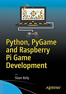 Make Games with Python: Amazon co uk: Sean M  Tracey