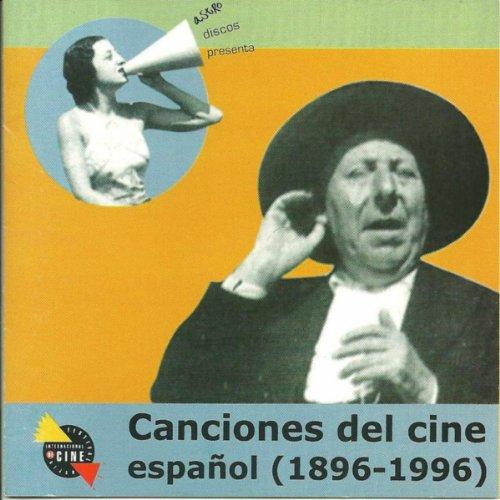 Amazon Cine Español