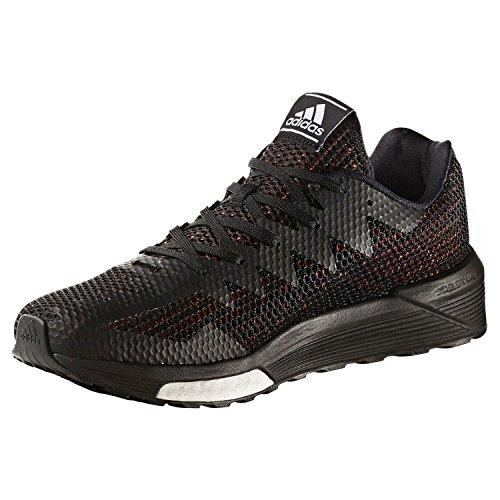 Bb3637 Running Vengeful De Black Chaussures In Adidas M Isqwpv Homme tqArqgw6