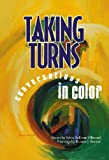 Taking Turns, Sylvia Sullivan Villarreal, 0978762606
