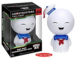 Funko Dorbz XL: Ghostbusters - 6