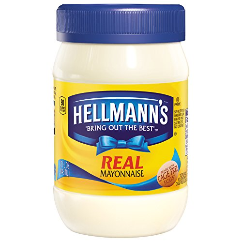 hellmanns-real-mayonnaise-15-oz