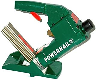 product image for Powernail - 200 Tongue & Groove Pneumatic Nailer