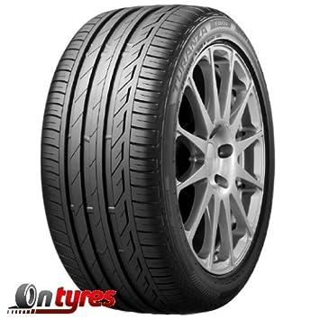 Bridgestone Turanza T001 Evo -...