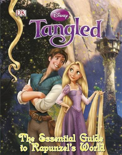 tangled-the-essential-guide-to-rapunzel-s-world
