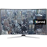 "Samsung UE32J6300AK 32"" Full HD Smart TV Wifi Negro - Televisor (Full HD, A, 16:9, 16:9, 1920 x 1080 (HD 1080), 1080p)"
