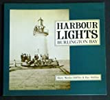 Harbour Lights, Mary Weeks-Mifflin and Ray Mifflin, 0919783759