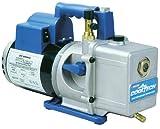 Robinair (15400) CoolTech Vacuum Pump