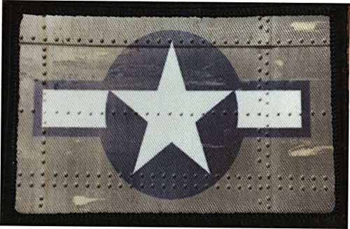 Best Ww2 patches us (September 2019) ☆ TOP VALUE