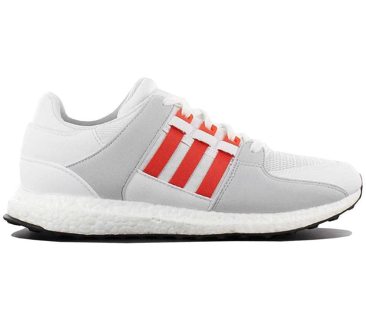Support Originals Bold Eqt Adidas Equipment White UltraFootwear X80OnPkw