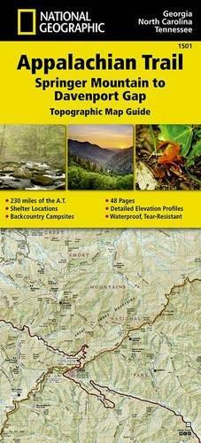 appalachian-trail-springer-mountain-to-davenport-gap-georgia-north-carolina-tennessee-national-geogr