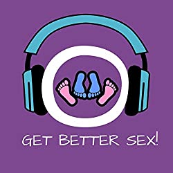 Get Better Sex! More Lust and Passion by Hypnosis