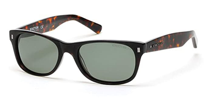 eb3ef68345 Image Unavailable. Image not available for. Color  Sunglasses Kenneth Cole  ...