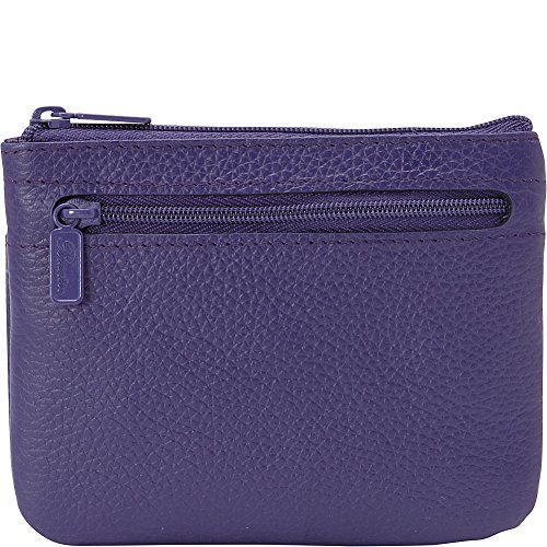 buxton-hudson-pik-me-up-large-id-coin-card-case-exclusive-colors-mulberry