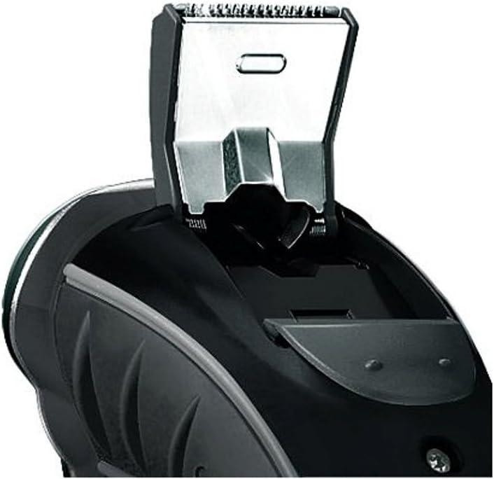 Philips - Afeitadora Hq7300, Red, Maxima Precision, Afeitado ...
