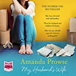 My Husband's Wife | Amanda Prowse