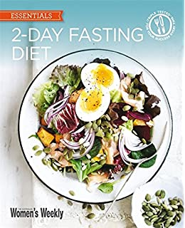 Great vegetarian food the australian womens weekly amazon 2 day fasting diet delicious satisfying recipes for fast days the australian forumfinder Choice Image