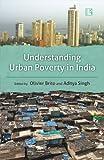 Understanding Urban Poverty in India, , 8131606228