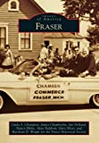 Fraser, Linda S. Champion and James Chamberlin, 1467110310
