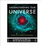 Understanding Our Universe, Stacy Palen, Laura Kay, Brad Smith, George Blumenthal, 0393138186