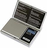 Pesola Digital Pocket Scale, 1000g