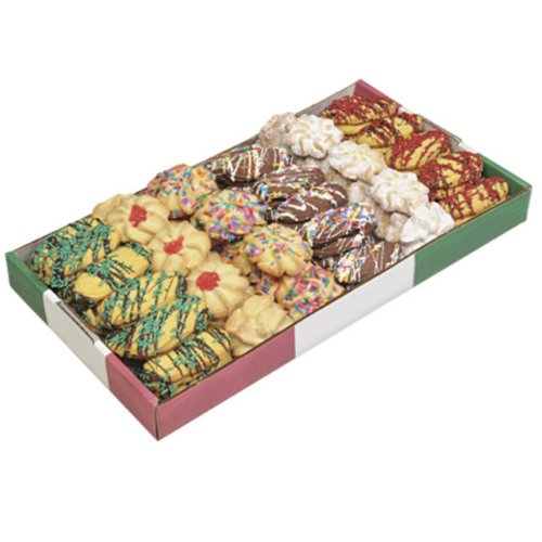 6lb Italian Assortment -