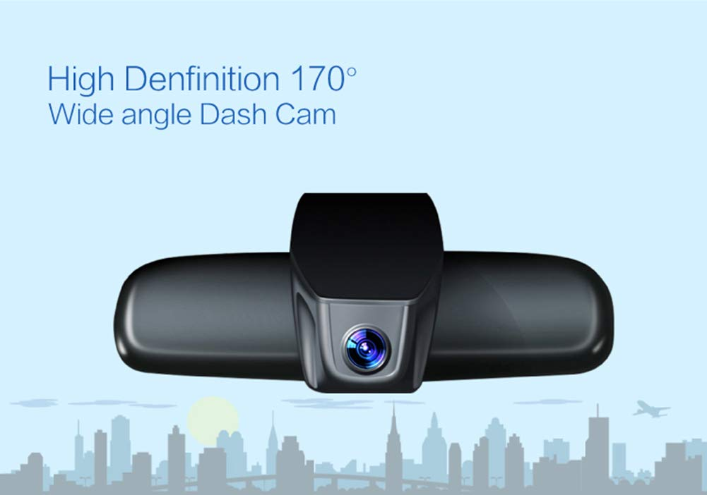 ZYWX-Dashcam-Auto-HD-1080P-Car-Camera-170-Wide-Angle-Parking-Monitoring-Built-in-WiFi-Module-Night-Vision-and-G-Sensor