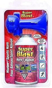 Super Blast (SB8-018-016) Non-Flammable Horn - 8 oz.