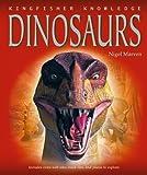 Dinosaurs, Nigel Marven, 0753461021