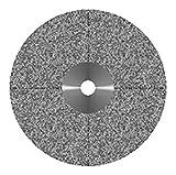 VAL-Lab D940-190(358.514.190)/UM Diamond