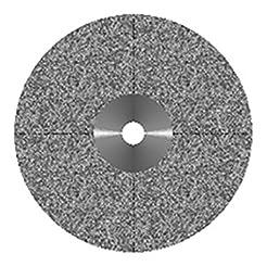 VAL-Lab D345-190(345.514.190)/M Diamond ...
