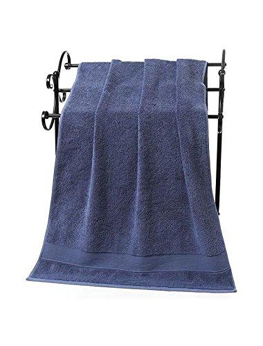 Toallas, algodón de agua dulce adulto, hombres y mujeres sexy pareja, aumentar, gruesas toallas grandes: Amazon.es: Hogar
