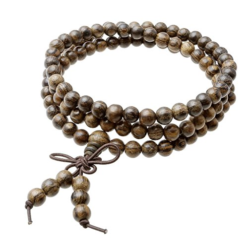 Top Plaza Bracelet Meditation Buddhist