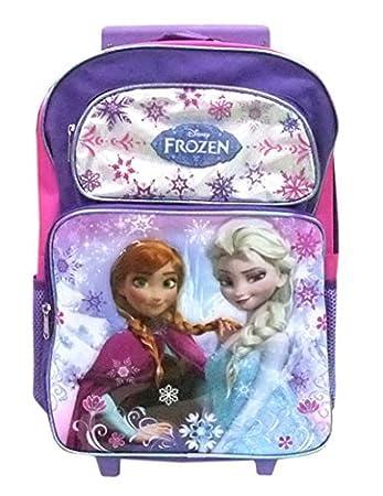 89b8236642b ^Let it Go Frozen Elsa and Anna 16