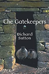 The Gatekeepers (The O'Deirg Legacy Book 2)