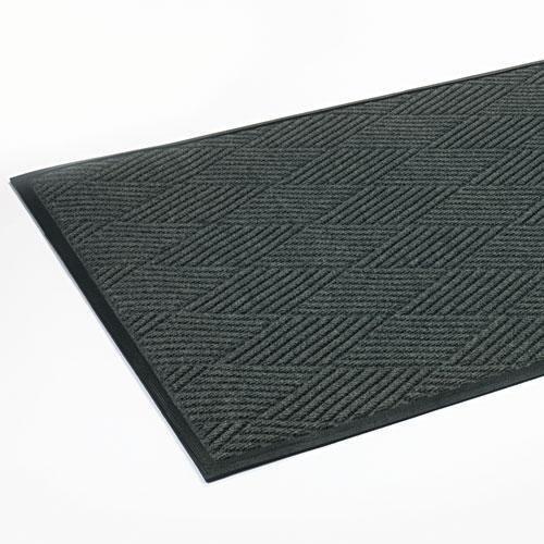 CWNS1R046ST - Crown Mats Diamond Wiper Scraper Mat (Diamond Wiper)