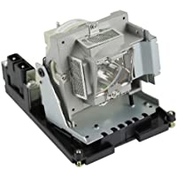 Arclyte Eiki Eip-X5500;5811118436-Sek Projector Lamp With Housing I