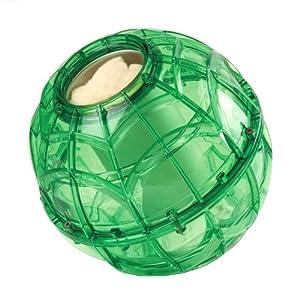 Yaylabs Ice Cream Ball, Green, Pint