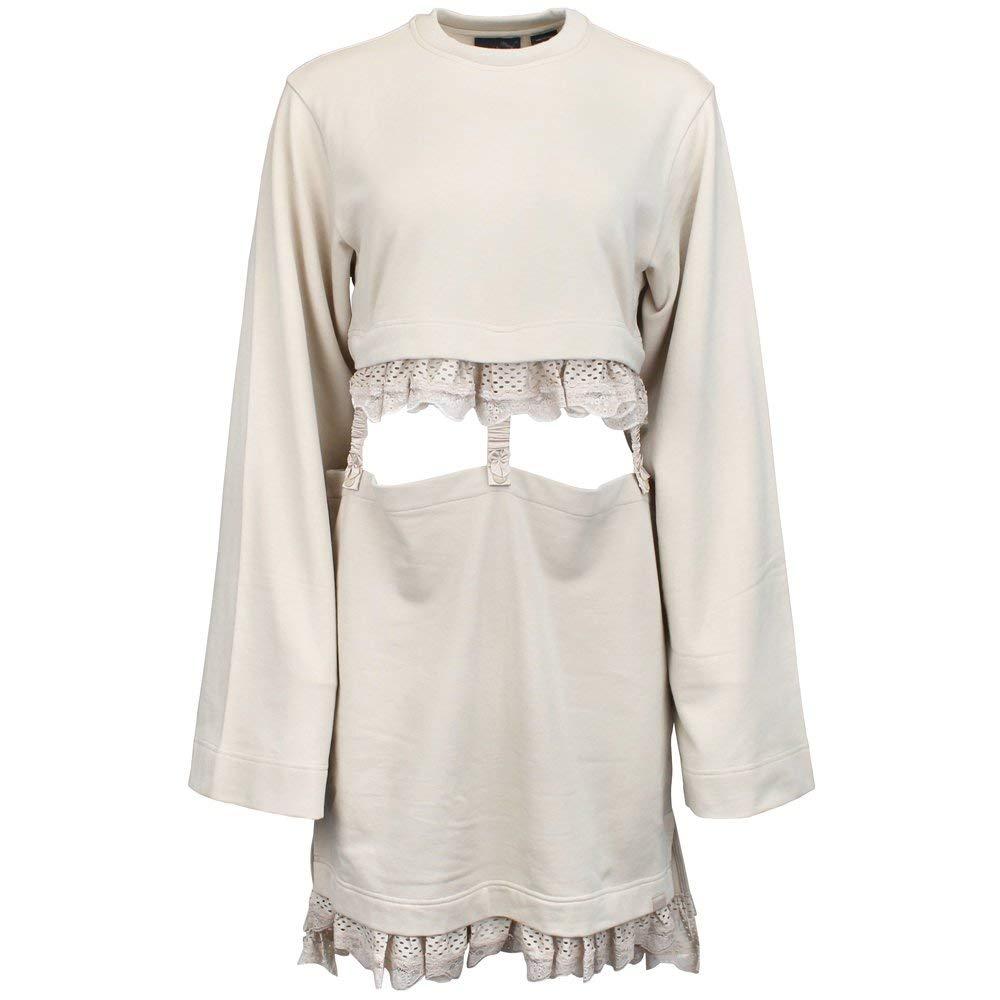 quality design 2b42e 709af PUMA Womens Fenty Kimono Sleeve T-Shirt at Amazon Women's ...