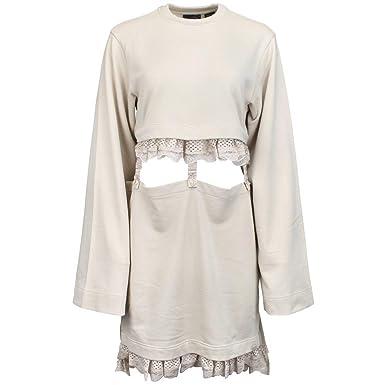 f06be8c2eebf PUMA Womens Fenty Kimono Sleeve T-Shirt at Amazon Women s Clothing ...