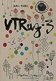 VTRag-3 [DVD]