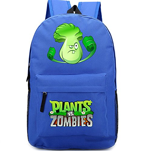 plants-vs-zombies-sunflower-primary-and-secondary-school-students-schoolbag-shoulder-backpack-bonk-c