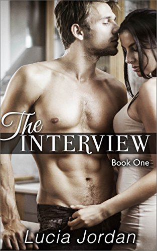 After protecting her billionaire boss's scandalous private life from the media, Lacey is offered a promotion to become his private assistant -- but is she willing to serve as his personal plaything after hours? This ebook contains very hot and explic...