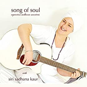 Amazon.com: The Mul Mantra: Siri Sadhana Kaur: MP3 Downloads